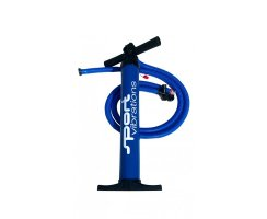 Mistral Bravo SUP3.1 Double Action Pump SUP