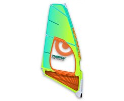 2016 Neil Pryde TheFly 3,3 - 4,8 m�
