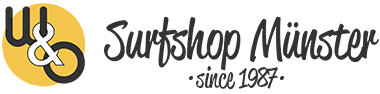 Surfshop M�nster