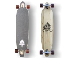 Skateboard Longboards Surfskate