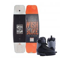 Wakeboard-Sets