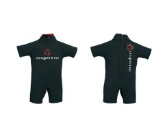 Mystic Mini Shorty Neopren Baby Unisize