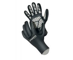 Camaro Titanium 1mm Thermo Gloves