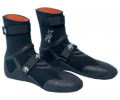Neoprenschuh Ascan Star Thermo 6 mm